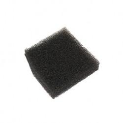 Фильтр из пенистого материала - 12000118