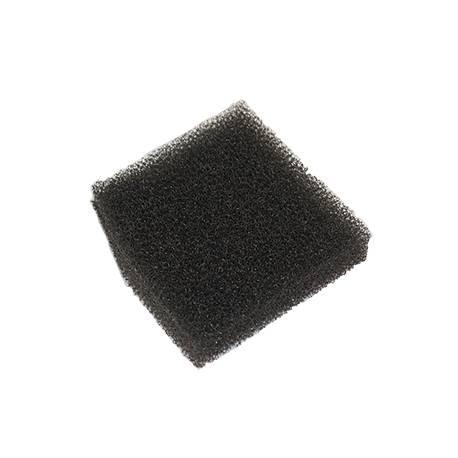 Фильтр из пенистого материала Zelmer - 12000118
