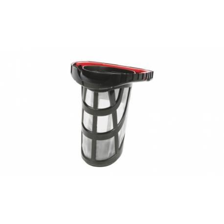 Фильтр для пылесоса - 12008910