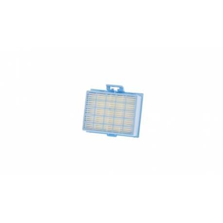 Гигиенический HEPA фильтр - 17001131