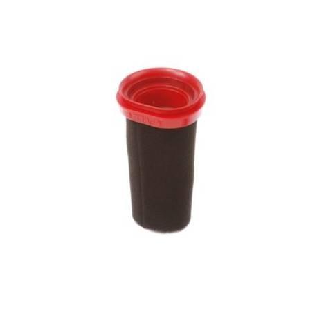 Фильтр для беспроводного пылесоса - 12026520
