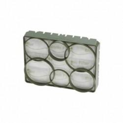 Фильтр Бионик AirFresh System - 00576474