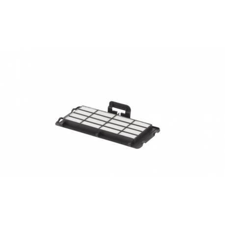 Угольный фильтр для пылесоса - 00497583