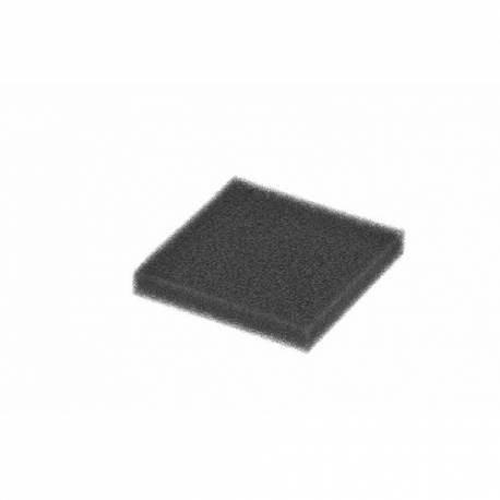 Продувочный фильтр - 00483333