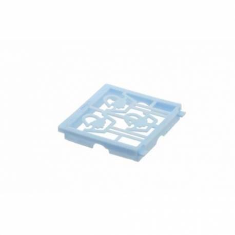 Рамка моторного фильтра - 00642880