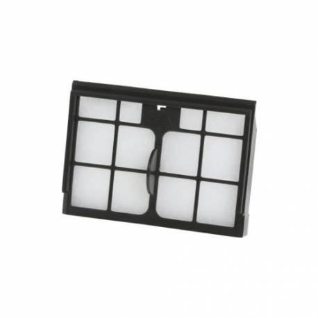 Продувочный фильтр - 00633890