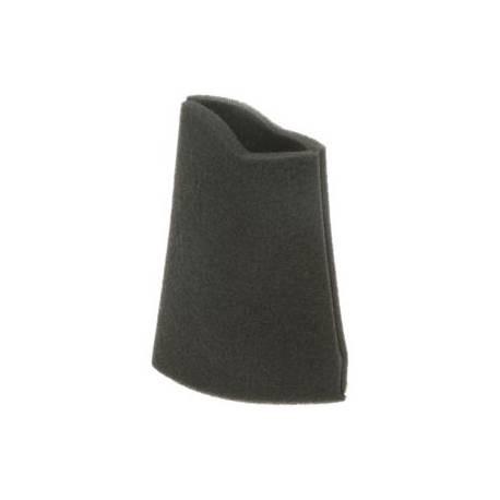 Поролоновый фильтр для пылесоса - 12008912