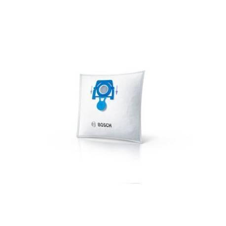Пылесборник для пылесоса - 17003070