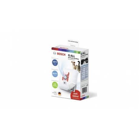 Пылесборник для пылесоса AirFresh - 17002915