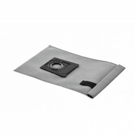 Пылесборник для пылесоса тип G - 00086180