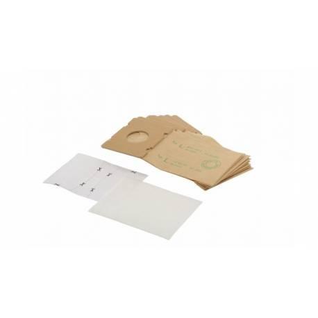 Мешок-пылесборник тип L - 00460445