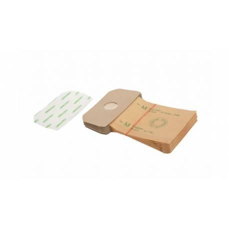 Пылесборник для пылесоса тип M - 00460446