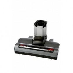 Турбо щетка HighPower для пылесоса - 17001363