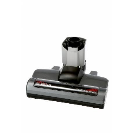 Турбо щетка HighPower Bosch - 17001363