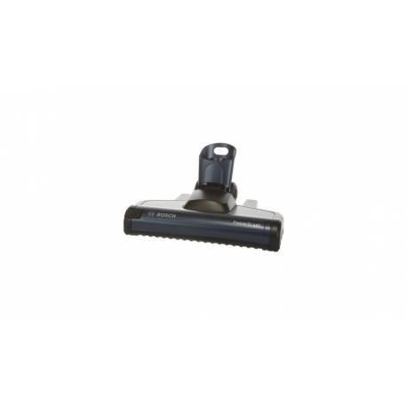 Электрощётка для пола - 11010071