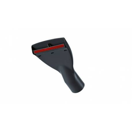 Щётка для чистки матрацев - 17000180
