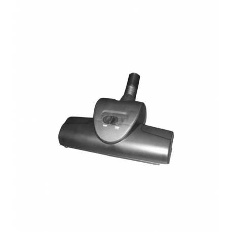 Турбощетка Zelmer - 11002224