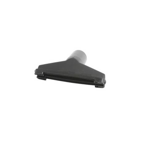 Малая щетка для моющего пылесоса - 00794892