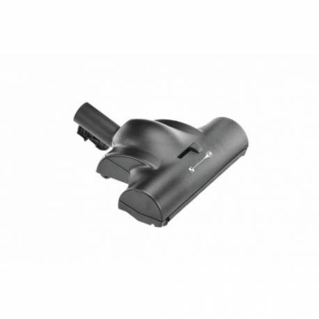 Турбощётка для пылесоса с регулятором - 00465638
