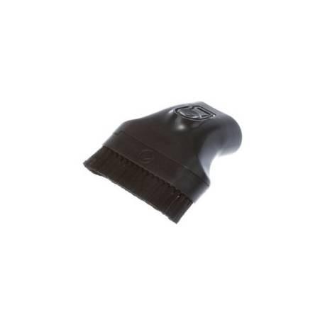 Комбинированная насадка для аккумуляторных пылесосов - 12026535