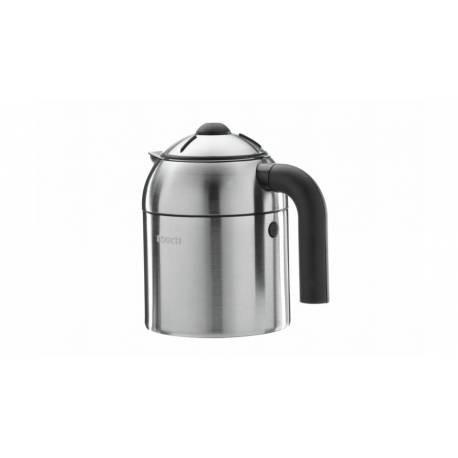Колба для кофеварок - 00493084