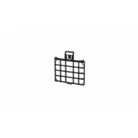 Решётка выпускного фильтра - 12012454