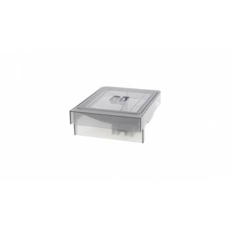 Сменный контейнер для зерен - 11015223