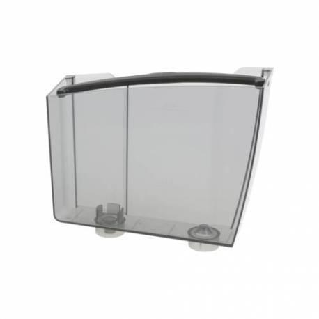 Контейнер для воды - 00750694