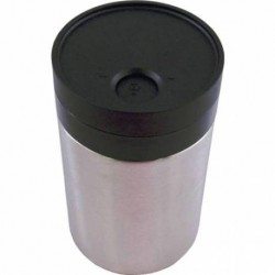 Контейнер для молока FreshLock - 11005967