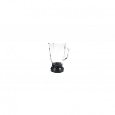 Стеклянный стакан блендера - 11009242