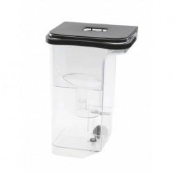Канистра для воды кофемашины - 00656319