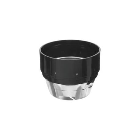 Фильтр для блендера - 12008242