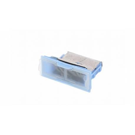 Защитный фильтр мотора - 00499986