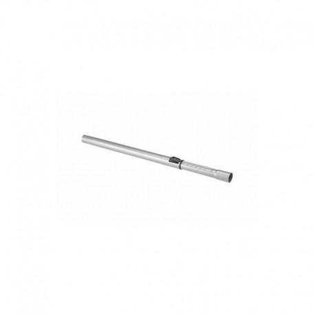 Телескопическая трубка - 00463891