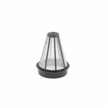 Конусный микро-фильтр - 00638233