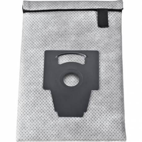Мешки-пылесборники тип P - 00461506