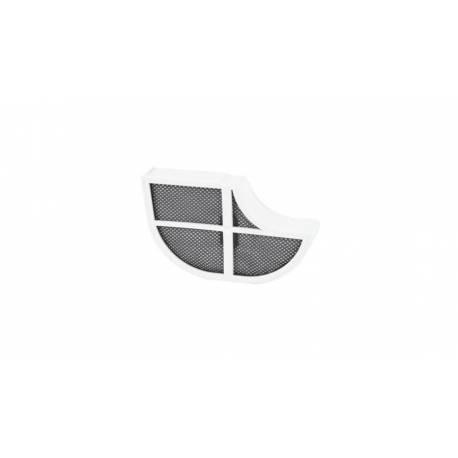 Поролоновый фильтр Sanwich - 12011719