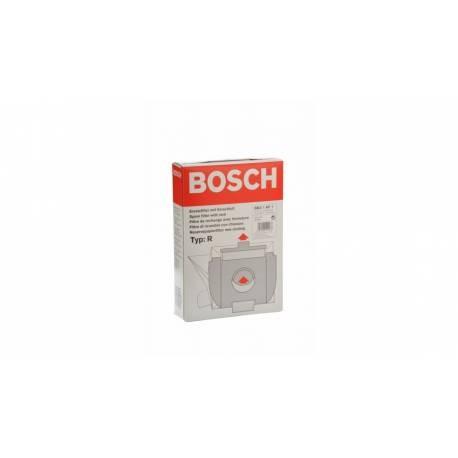 Пылесборник для пылесоса тип R - 00460652
