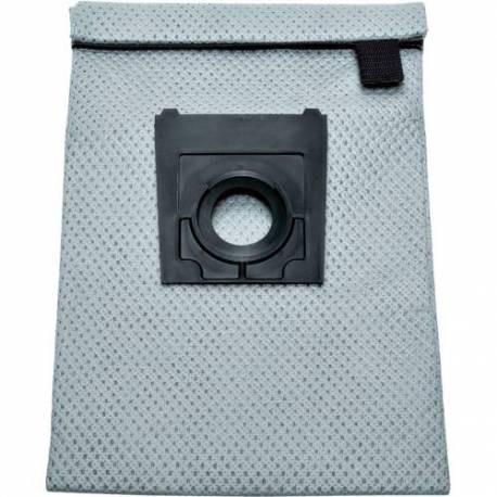 Пылесборник для пылесоса - 00483179