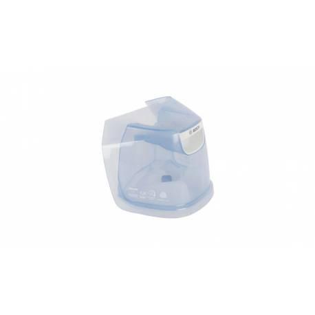 Канистра для воды для паровой станции - 11022359