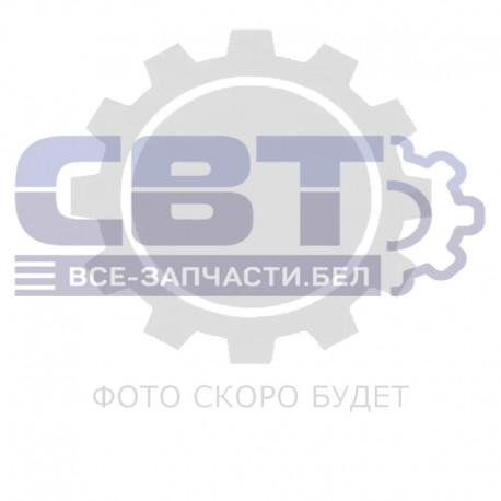 Фильтр от накипи для чайника кремовый / серый - 00626756