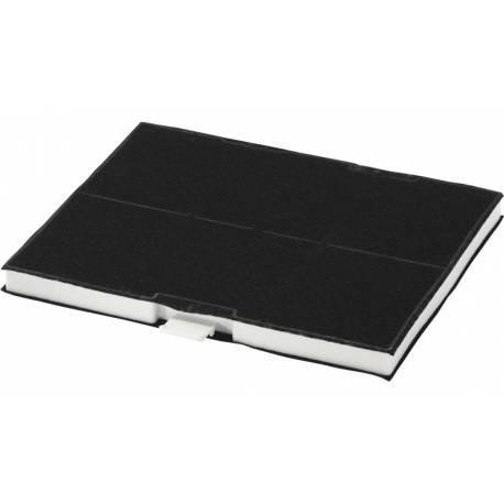 Угольный фильтр - 11026771