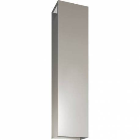 Удлинение вентиляционного короба 1600 мм - 00704532