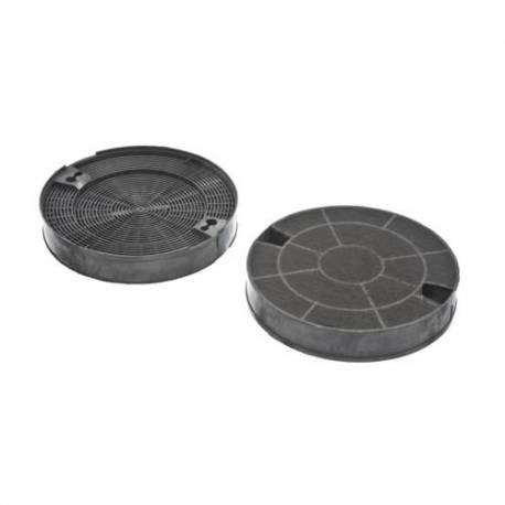 Угольный фильтр для вытяжки - 00653729