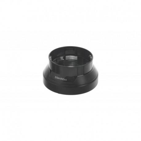 Кольцо-основание стакана - 12009096