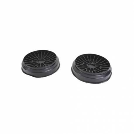 Угольный фильтр для вытяжки - 00796390
