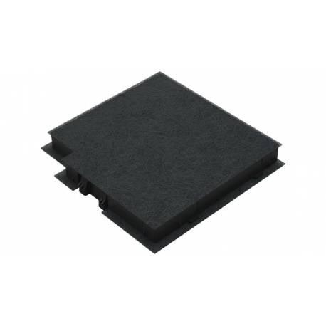 Угольный фильтр для вытяжки - 11022296