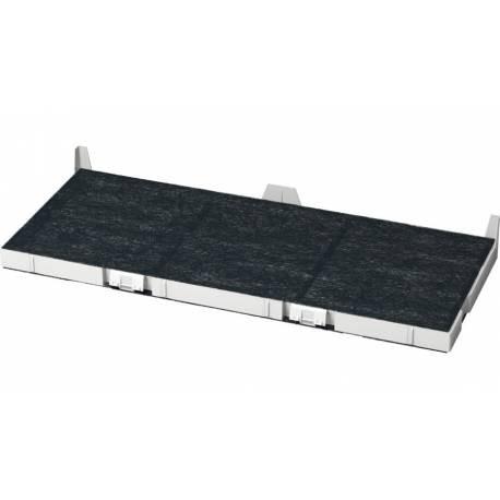 Угольный фильтр вытяжки - 11008216