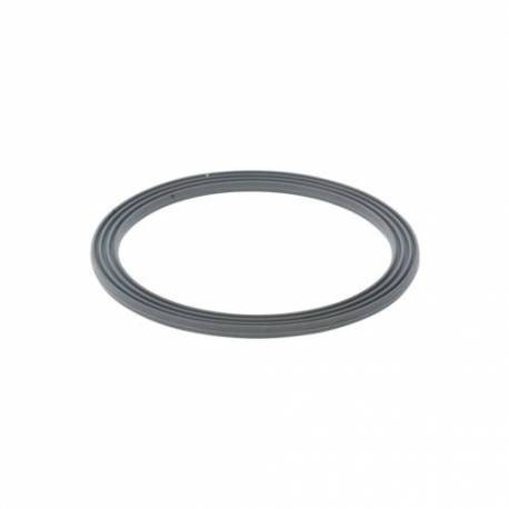 Уплотнительное кольцо основания блендера - 00625423