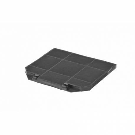 Угольный фильтр для вытяжки - 00668491